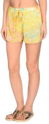 Naory Beach shorts and trousers