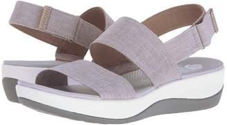 Clarks Arla Jacory Women's Sandals