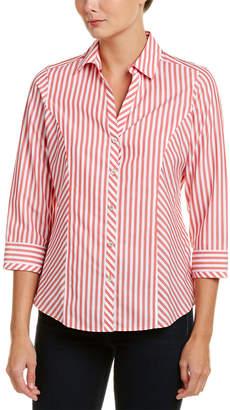 Foxcroft Hope Shirt