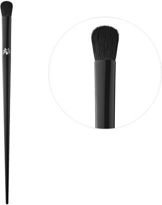 Kat Von D Glimmer Effect Eye Brush