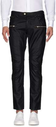 Just Cavalli Casual pants - Item 36905779HO