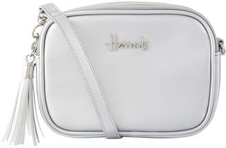 Harrods Micro Mini Camera Bag
