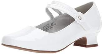 Josmo Girls Dress Shoes Pump