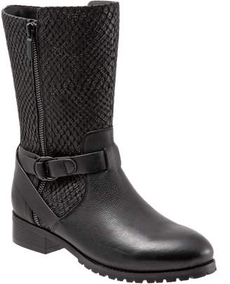 SoftWalk R) Marlowe Boot