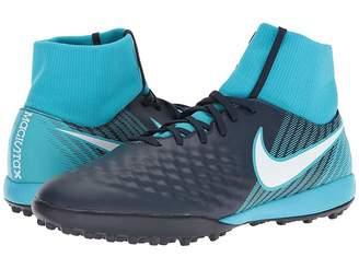 Nike Magista Onda II Dynamic Fit TF Men's Soccer Shoes