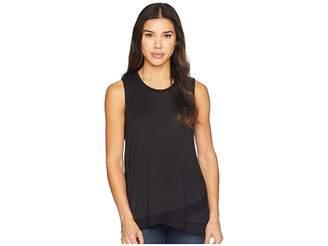 Aventura Clothing Ryland Tank Top Women's Sleeveless