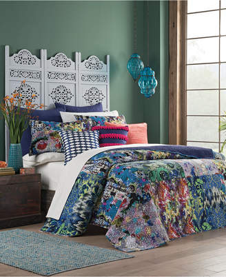 Tracy Porter Josie Full/Queen Quilt Bedding