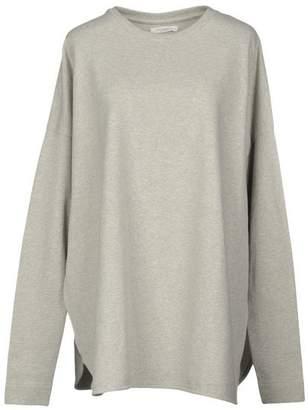 Beaumont Organic Sweatshirt