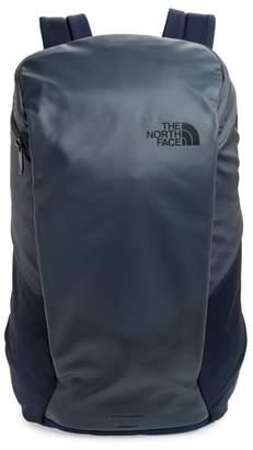 The North Face Ka-Ban Backpack