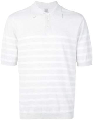 Eleventy horizontal striped