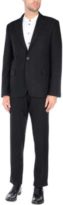 Ann Demeulemeester Suits