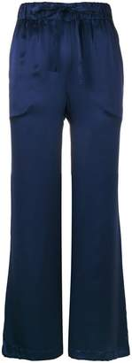 Anine Bing Piper trousers