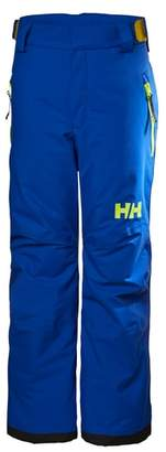 Helly Hansen Legendary Waterproof PrimaLoft(R) Insulated Snow Pants
