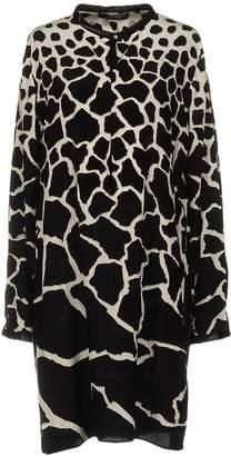 Roberto Cavalli Short dresses - Item 34712606KP