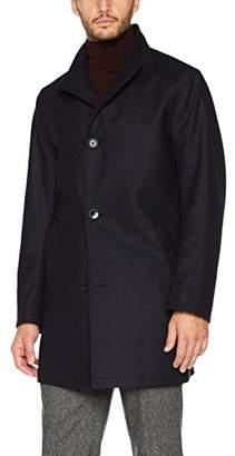 Bugatti Men's 821100-84442 Coat,(Manufacturer Size: 52)