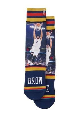 Stance The Brow Socks