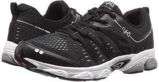 Ryka Ultimate Form Women's Shoes