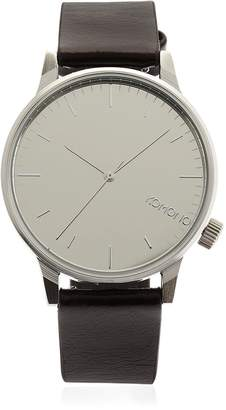 Komono Winston Mirror Series Watch