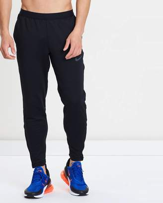 Nike Phenom Running Trousers