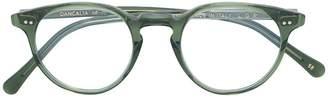 L.G.R round frame glasses