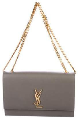 Saint Laurent 2016 Monogram Kate Bag w/ Tags
