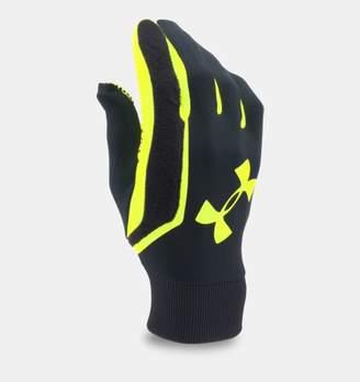 Under Armour Men's UA Field Players Glove