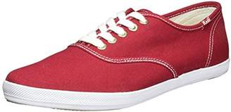 Keds Men's Champion Original Canvas Sneaker