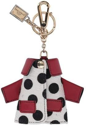 Dolce & Gabbana Key ring