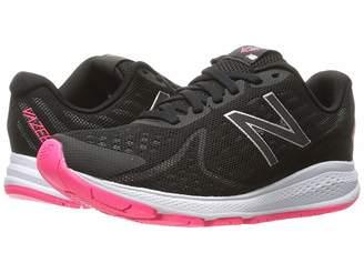 New Balance Vazee Rush v2 Women's Running Shoes