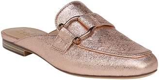 Naturalizer Low Heel Mules - Etta