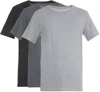 Maison Margiela Three Cotton T-shirt Set