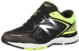 New Balance Kids' 860v8 Running-Shoes