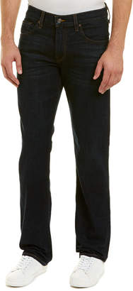 7 For All Mankind Seven 7 Mona Montac Standard Straight Leg