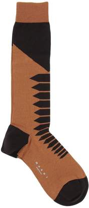 Marni Socks Socks Women
