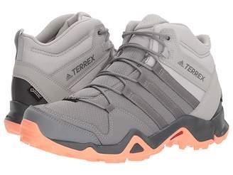 adidas Outdoor Terrex AX2R Mid GTX Women's Shoes