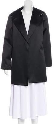 Alexis Lightweight Short Coat