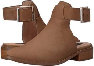 Steven Cite Women's Shoes
