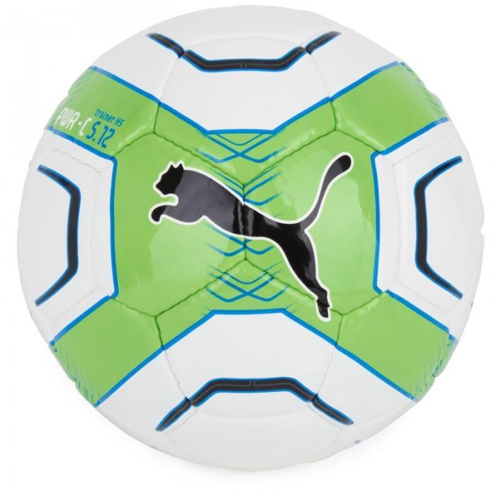 Puma Powercat 5.12 Handstitched Ball