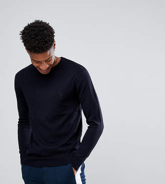 French Connection TALL Crew Neck Jumper