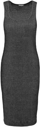 Splendid Knee-length dresses - Item 34901023LM