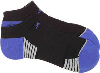 8c2fd6dada029 ... adidas Superlite No Show Socks - 2 Pack - Women s