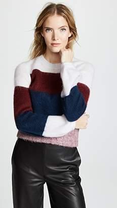 Club Monaco Rinty Sweater