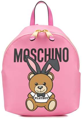 87b943da7ae Moschino Purple Women s Fashion on Sale - ShopStyle