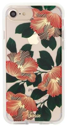 Sonix Tropical Deco iPhone 8 Case