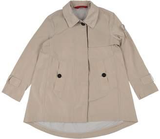 Peuterey Overcoats - Item 41849901EN
