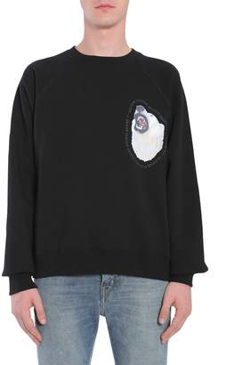Golden Goose Alfred Sweatshirt
