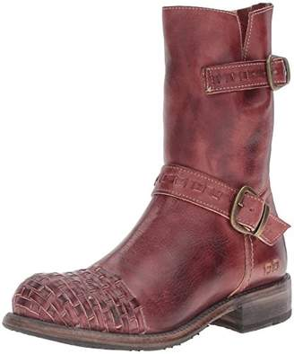bed stu Women's Ashwell Boot $147.99 thestylecure.com