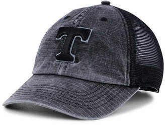 Top of the World Tennessee Volunteers Ncaa Ploom Adjustable Cap