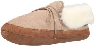 Old Friend Unisex 481192 Soft Sole Slipper
