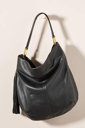 Hobo Meridian Slouchy Tote Bag